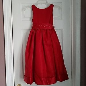 Other - Beautiful Girls Formal Dress